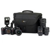Bolsos para equipo fotográfico