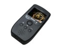 Mandos a distancia con Live View para cámaras fotográficas digitales