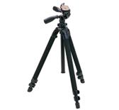 Trípodes y monopies para cámaras digitales