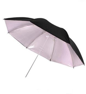 Paraguas de estudio