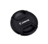 Tapas para objetivos y cuerpos fotográficos Canon, Nikon...